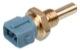 Sensor, Kühlmitteltemperatur blau 1332396 (1037365) - Volvo 200, 300, 700