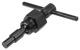 Tool, Carburettor for Carburettor top Stromberg 175 9992897 (1037412) - Volvo 120 130 220, 140, 164, 200