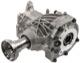Angular gear 36000625 (1037638) - Volvo V70 P26, XC70 (2001-2007), XC90 (-2014)