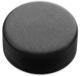 Cap Screw Licence Plate Holder  (1037757) - universal
