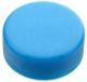 Cap Screw Licence Plate Holder  (1037758) - universal