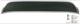 Sonnenschute rauchgrau  (1037839) - Volvo 120 130 220
