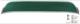 Sonnenschute grün  (1037843) - Volvo 140, 164, 200
