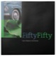 Book FiftyFifty Dutch  (1037922) - universal