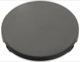 Interior panel Dashboard Blind cap 1308472 (1037966) - Volvo 200