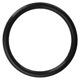 Seal, Pipe Oil dipstick Transmission 9181445 (1038196) - Volvo 850, S70 V70 (-2000), S80 (-2006)