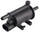 Valve, Petrol vapor extraction 1997278 (1038657) - Saab 9-3 (2003-)