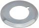 Belt gear disc rear 3531184 (1038683) - Volvo 200, 300, 700, 900