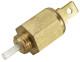 Schalter, Bremsdifferenzdruck 679938 (1038978) - Volvo 120 130 220, 140, 164, P1800, P1800, P1800ES