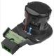 Sensor, Innenraumtemperatur links 9134821 (1039096) - Volvo 850