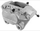 Brake caliper Front axle left  (1039247) - Volvo 200