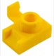 Seat, Return spring Pedal Clutch pedal 12800290 (1039276) - Saab 9-3 (2003-)