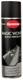 Pflegemittel Magic Wonder Glanz-Veredelung 400 ml  (1039510) - universal