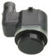 Sensor, Einparkhilfe vorne 31341638 (1039776) - Volvo S80 (2007-)