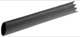 Wärmeschrumpfschlauch 12 mm  (1039832) - universal