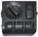 1039909 Switch, Headlight