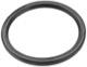 Seal, Oil level sensor 31219441 (1040189) - Volvo C30, C70 (2006-), S40 V50 (2004-), S60 (2011-2018), S60 XC (-2018), S80 (2007-), V40 (2013-), V40 XC, V60 (2011-2018), V60 XC (-18), V70 XC70 (2008-), XC60 (-2017)