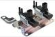Control, Tumble valve 31375551 (1040194) - Volvo C30, S40 V50 (2004-), S80 (2007-), V70 (2008-)