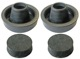 Repair kit, Wheel brake cylinder Front axle  (1040218) - Volvo PV