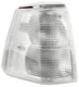 Indicator, front right white  (1040309) - Volvo 200