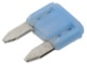 Fuse Mini-flat fuse 15 A