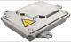 Control unit, Gas discharge lamp 31297423 (1040515) - Volvo C30, C70 (2006-)