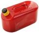Petrol can 281566 (1040523) - 92, 93, 95, 96, Sonett, 120 130 220, 140, 164, P1800, P1800ES, PV