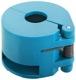 Trennwerkzeug, Schnellkupplung Trockner Klimaanlage