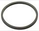 Gasket, Master brake cylinder Form gasket 1387782 (1040564) - Volvo 400, 700, 900