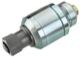 Werkzeug, Fahrwerkbuchse Hinterachse 9995078 (1040779) - Volvo 164, 200