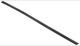 Trim moulding, Glas Windscreen right 31214493 (1041109) - Volvo S80 (2007-), V70 (2008-)