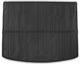 Trunk mat Synthetic material charcoal 31305872 (1041274) - Volvo V40 (2013-), V40 XC