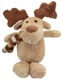 Soft toy Elk  (1041313) - universal