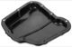 Oil pan 30874060 (1041532) - Volvo S40 (-2004) V40