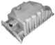 Oil pan 31216374 (1041533) - Volvo S40 (-2004) V40