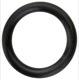 Seal, Crankcase breather 8694739 (1041672) - Volvo C30, S40 V50 (2004-), S80 (2007-), V70 (2008-)