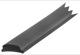 Zierleiste, Verglasung Frontscheibe für links und rechts passend 8269425 (1041719) - Saab 900 (-1993)