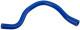 Breather hose, Fuel tank 3531434 (1041811) - Volvo 850