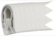 Fender strip white Metre  (1042167) - universal