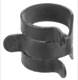 Hose clamp Gripper clamp 1346542 (1042188) - Volvo universal ohne Classic