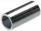 Sleeve, Panhard rod 653361 (1042316) - Volvo 120 130, P1800, P1800ES