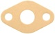 1042669 Gasket, Water pipe Cylinder head