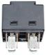 Relay Brake light Rear electronic module 9494782 (1042692) - Volvo V70 P26, XC70 (2001-2007)