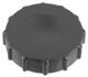 Drain valve, Condensate 30742913 (1042963) - Volvo S60 (-2009), S80 (-2006), V70 P26, XC70 (2001-2007), XC90 (-2014)