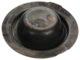 Fettkappe 5170543 (1042978) - Saab 9-3 (-2003), 9-5 (-2010)