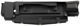 Air guide Bumper front 1372791 (1043440) - Volvo 850