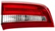 1043516 Combination taillight inner left