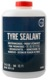 Tyre sealant 560 ml 31200556 (1043595) - Volvo C30, C70 (2006-), S40 V50 (2004-), S60 (-2009), S60 XC (-2018), S60 V60 (2011-2018), S80 (2007-), S80 (-2006), S90 V90 (2017-), V40 (2013-), V40 XC, V60 XC (-18), V70 P26, XC70 (2001-2007), V70 XC70 (2008-), V90 XC, XC40, XC60 (2018-), XC60 (-2017), XC90 (2016-), XC90 (-2014)