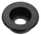 Clip, Interior panel Center console Bushing 1210473 (1043852) - Volvo 200