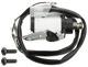Switch, Automatic transmission 5162060 (1044005) - Saab 9-3 (-2003), 9-5 (-2010)